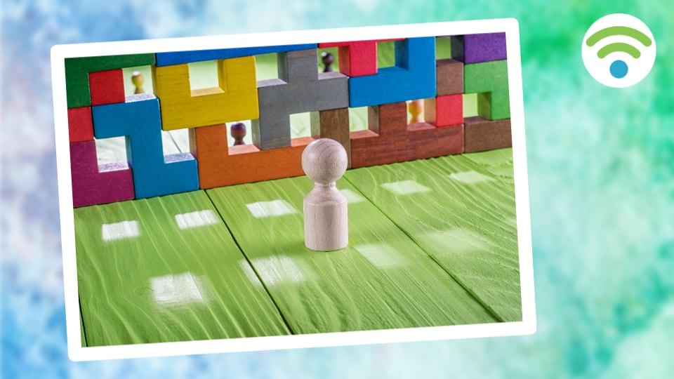 blocks | founders blog