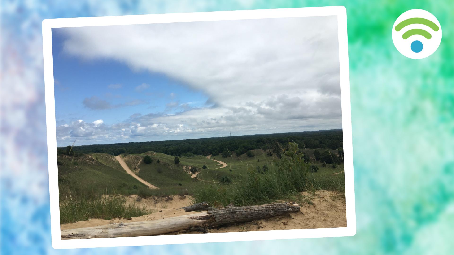 winding roads | founders blog
