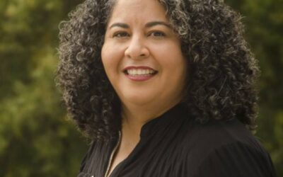Creativity, Spirituality, and the Farmworker Community | Teresita Matos-Post | Everyday Spirituality
