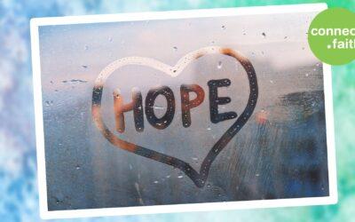 hope | founders blog